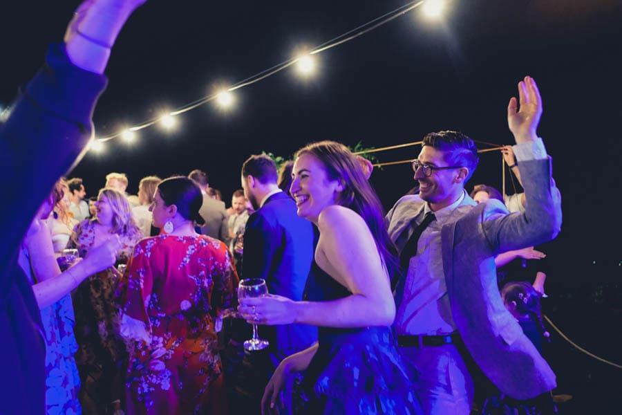 summer destination wedding crete 38