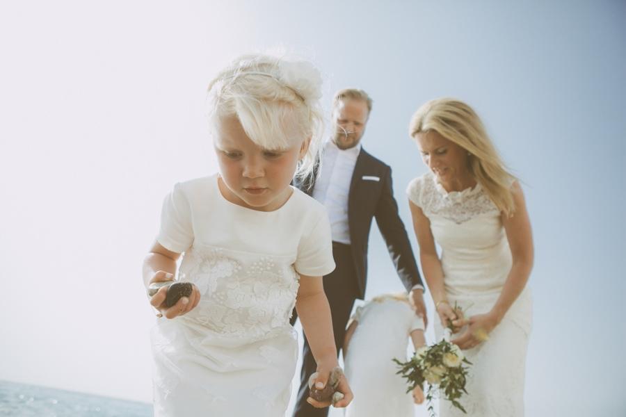 swedish wedding 13