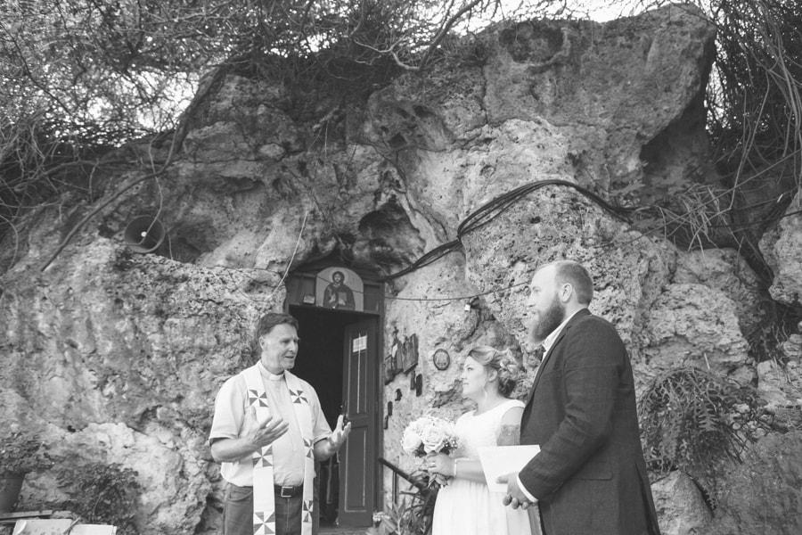 swedish wedding 18