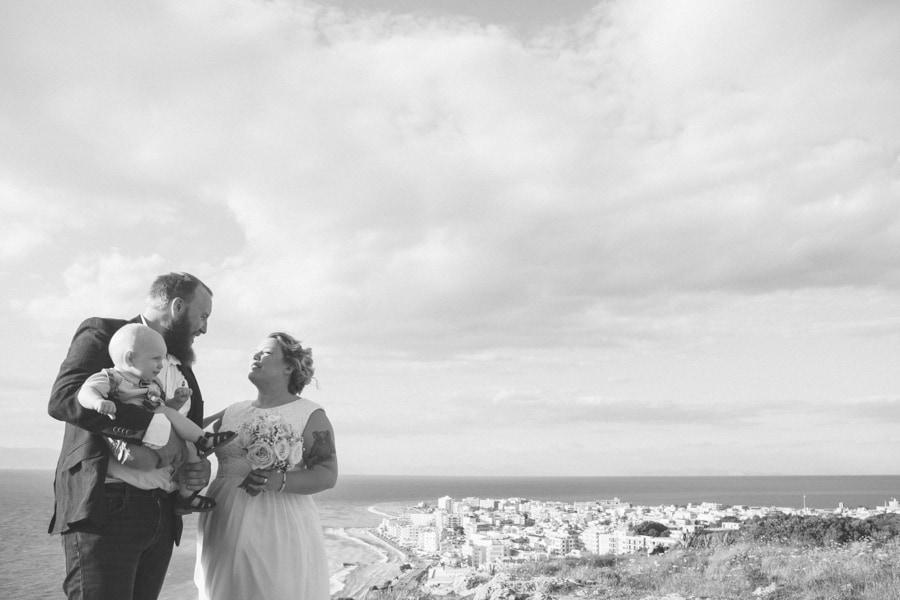 swedish wedding 21