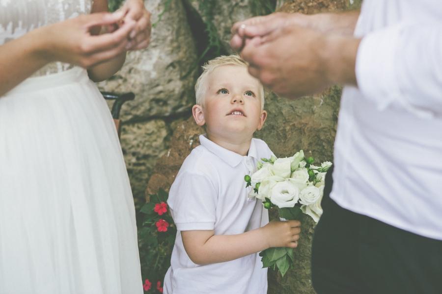 swedish wedding 23