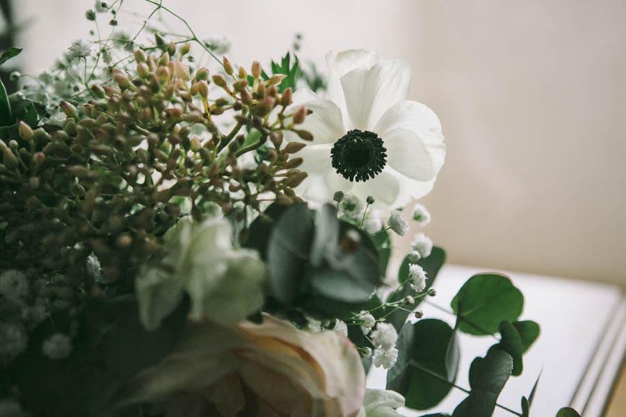 wedding photography greece 10