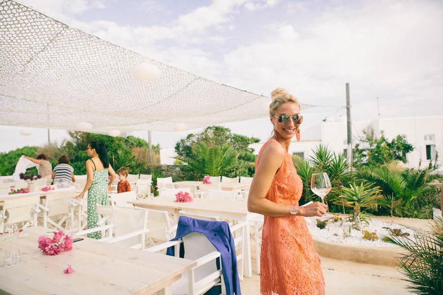 wedding photography greece 275