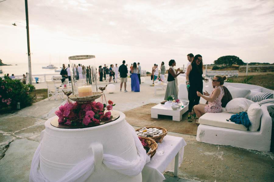 wedding photography greece 287