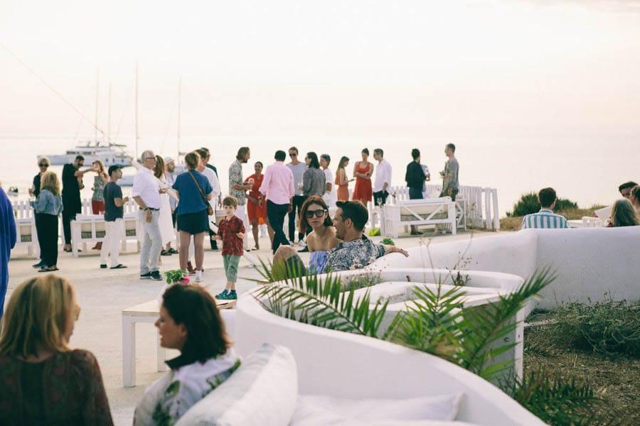 wedding photography greece 290