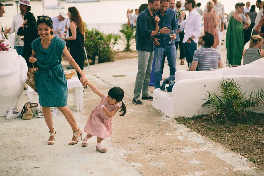 wedding photography greece 292