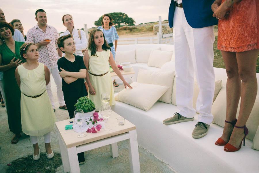 wedding photography greece 301