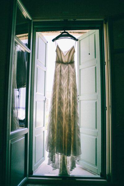 wedding photography greece 306