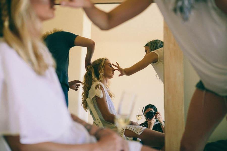wedding photography greece 308