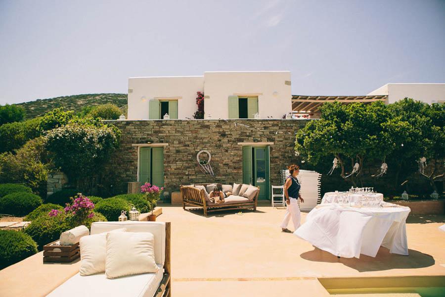 wedding photography greece 311
