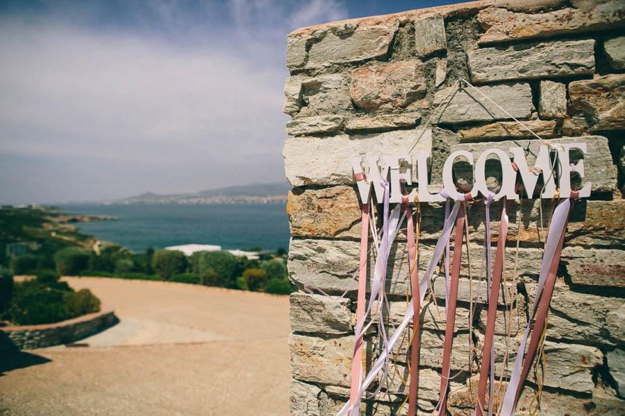 wedding photography greece 320