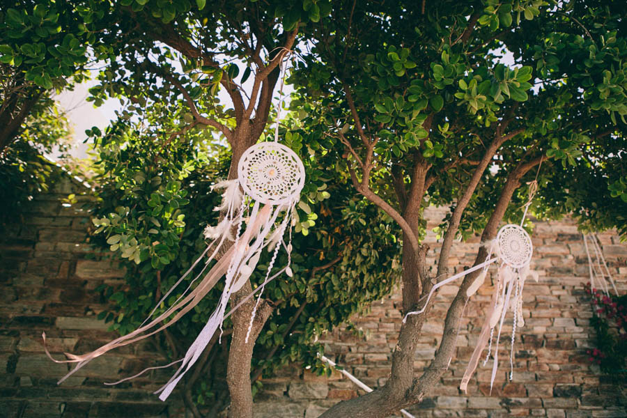 wedding photography greece 321