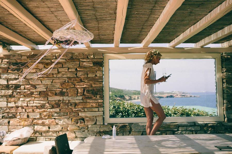 wedding photography greece 324