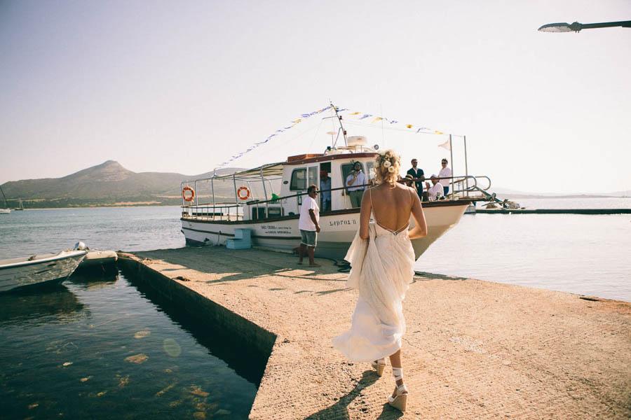ANTIPAROS wedding photography greece