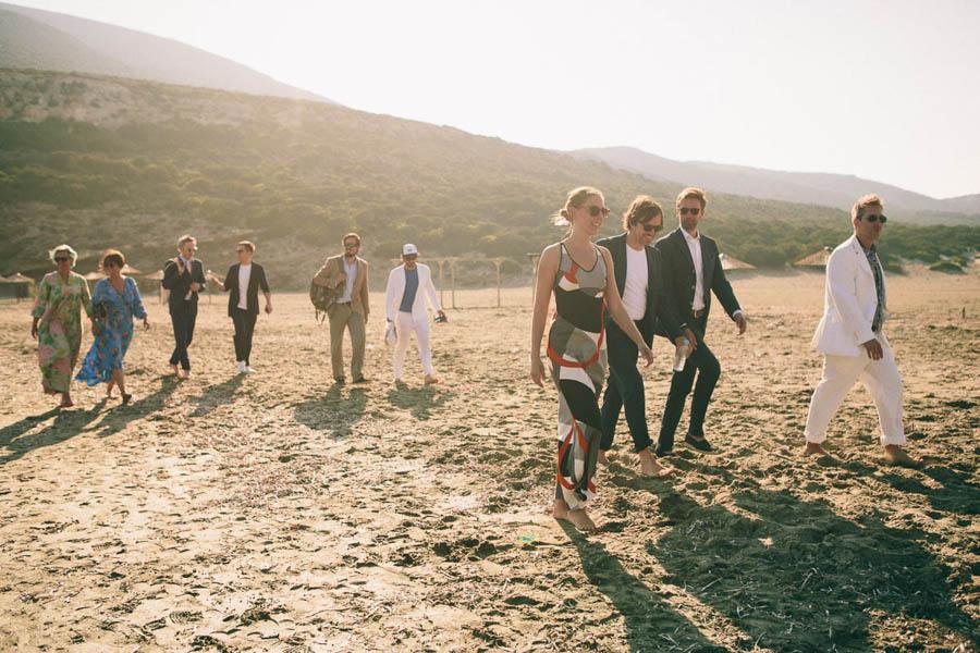 wedding photography greece 339
