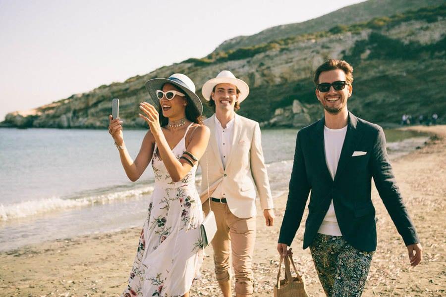 wedding photography greece 340