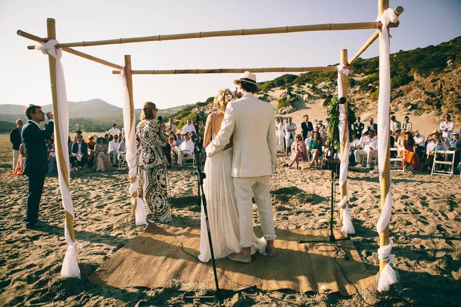 wedding photography greece 359