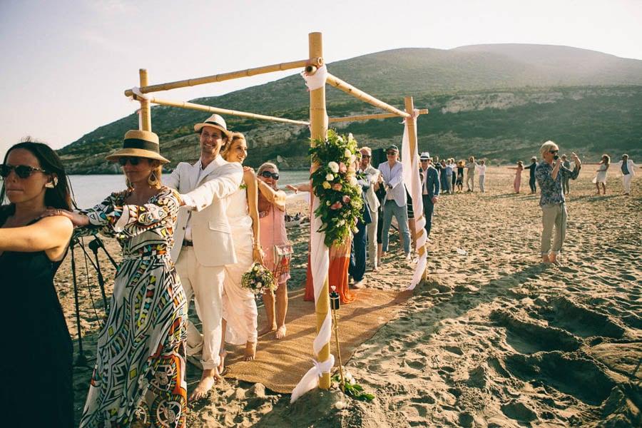 wedding photography greece 371