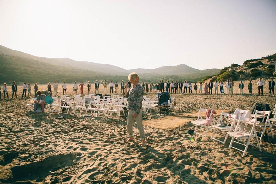 wedding photography greece 376