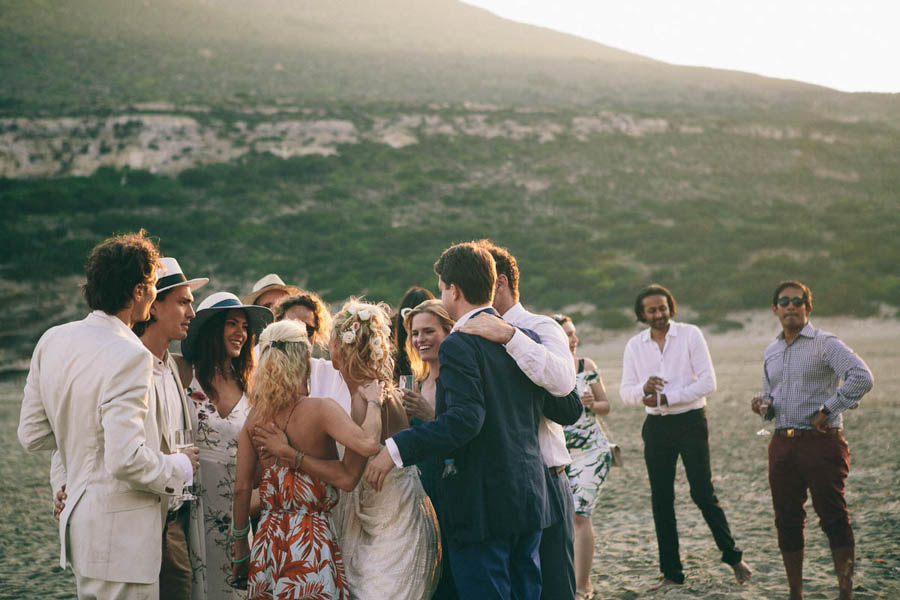 wedding photography greece 401