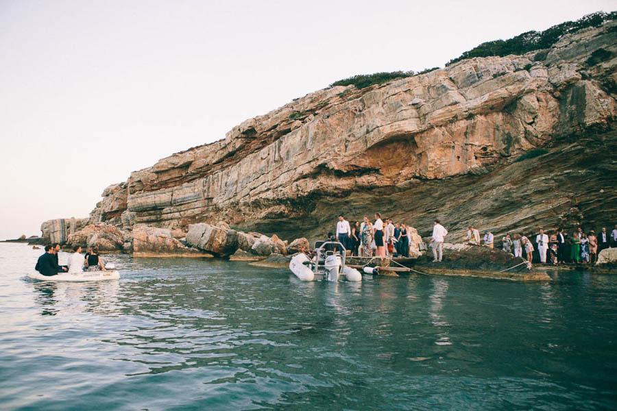 wedding photography greece 406