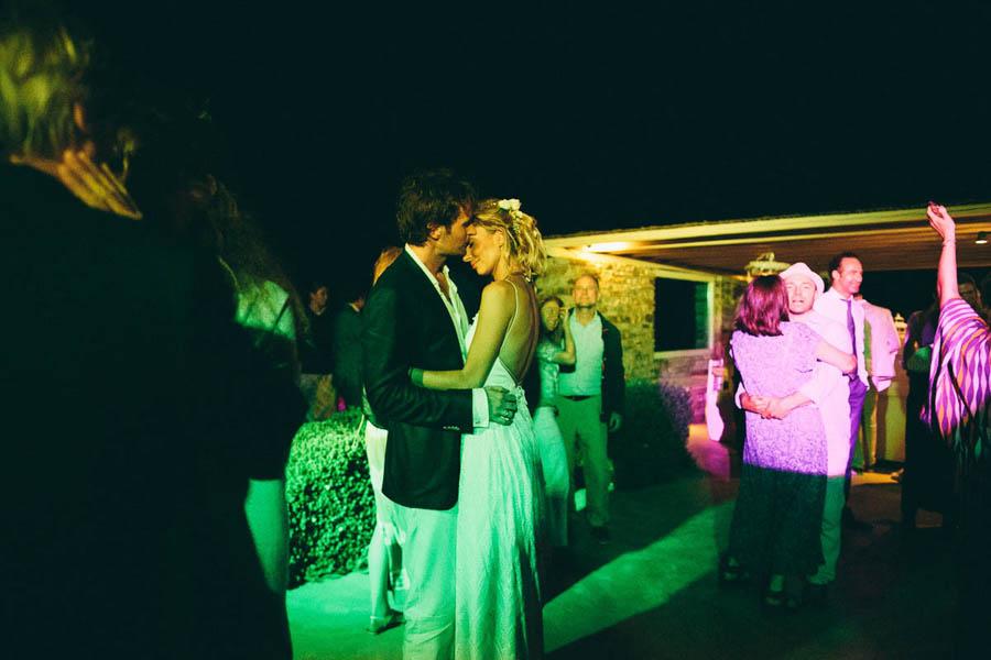 wedding photography greece 420