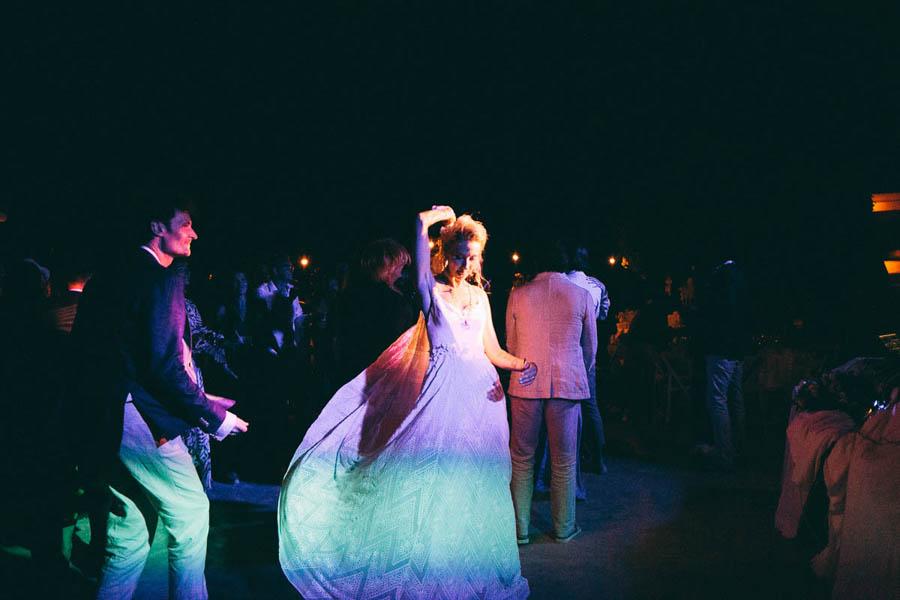 wedding photography greece 421