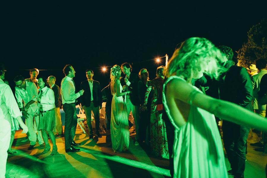 wedding photography greece 423
