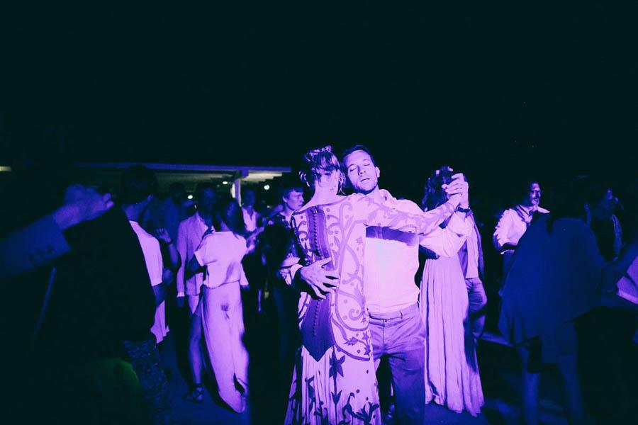 wedding photography greece 437