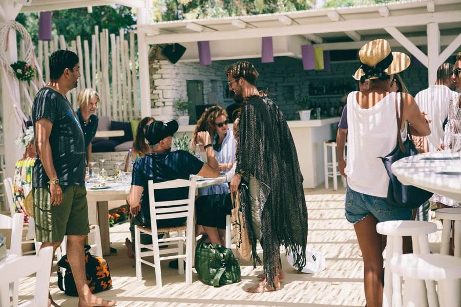 wedding photography greece 466