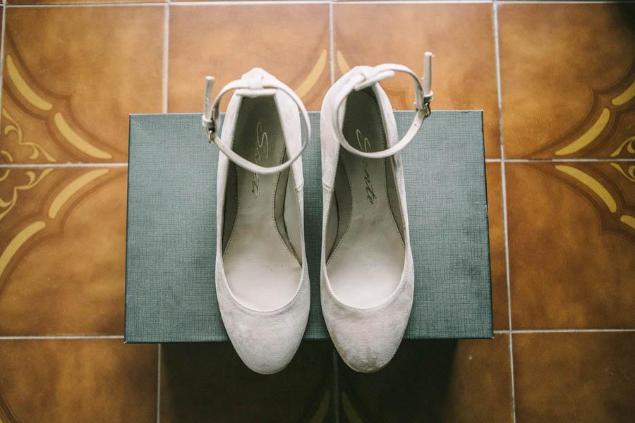 wedding photography greece 6
