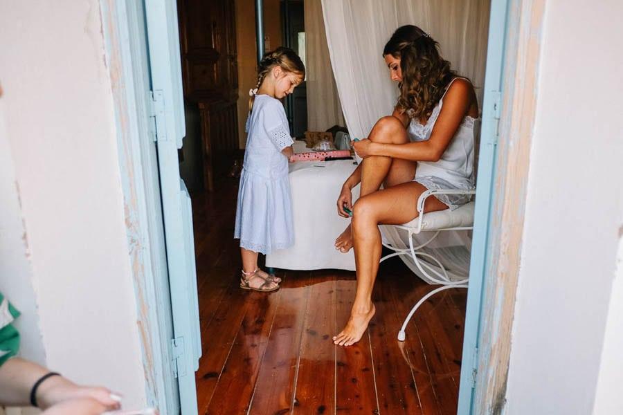 wedding photography greece 783