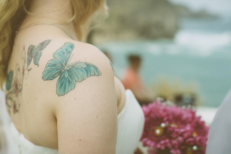 wedding photography in Greece 314