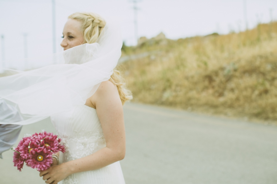 wedding photography in Greece 315