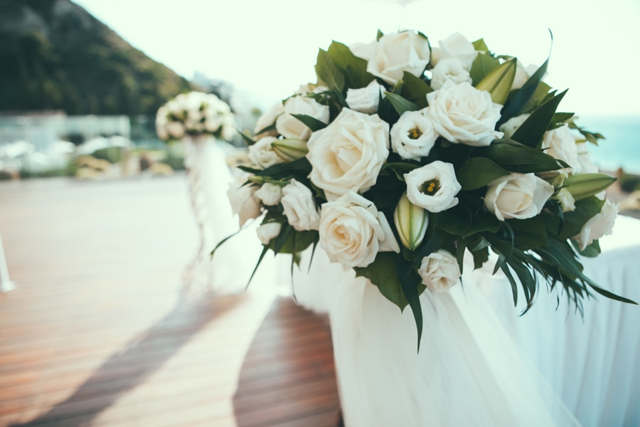 wedding photography in Greece 318