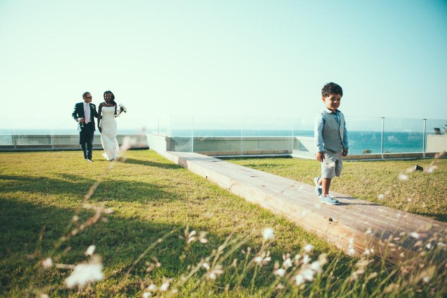 wedding photography in Greece 326