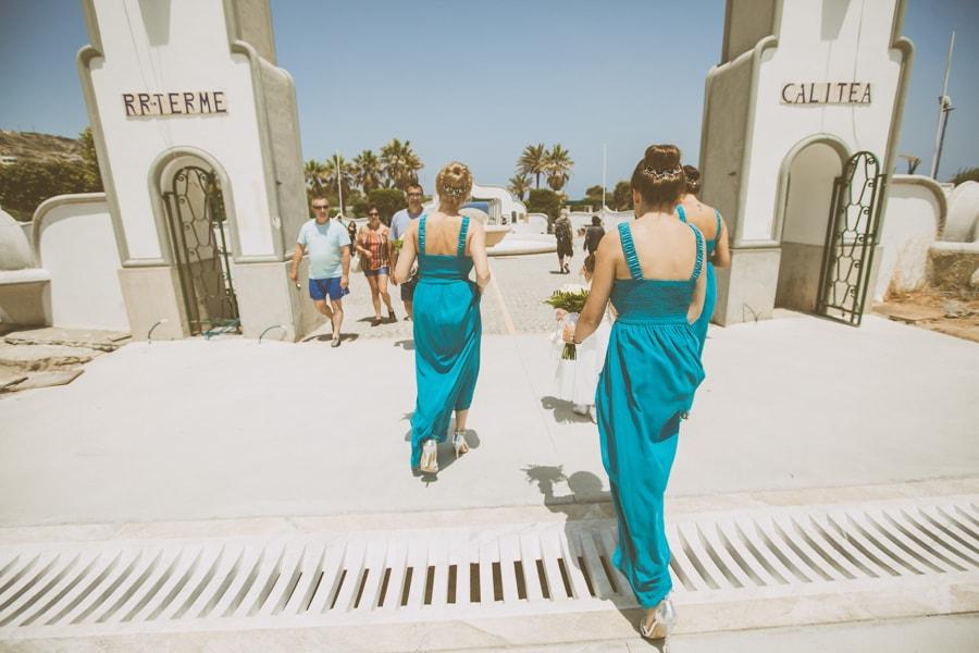 wedding photography in Greece 369
