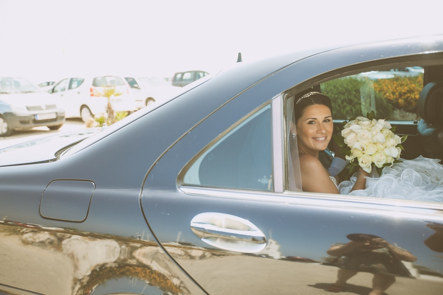 wedding photography in Greece 371
