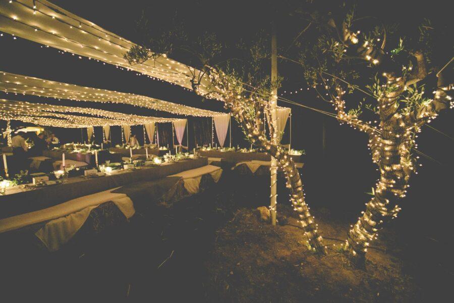SIFNOS GREECE destination wedding
