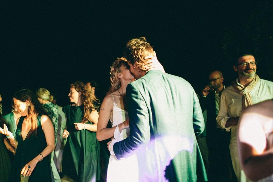 antiparos destination summer wedding-2