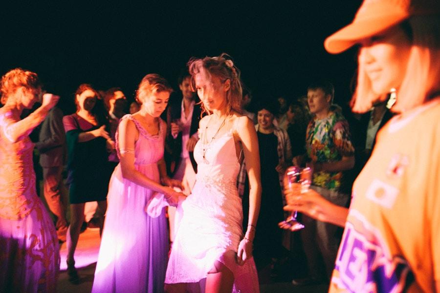antiparos destination summer wedding-4