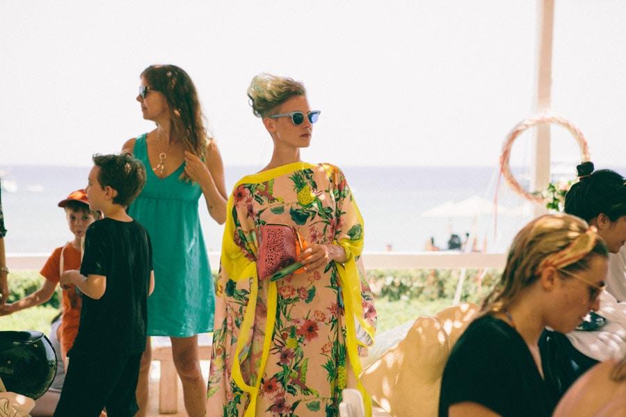 antiparos destination summer wedding-8