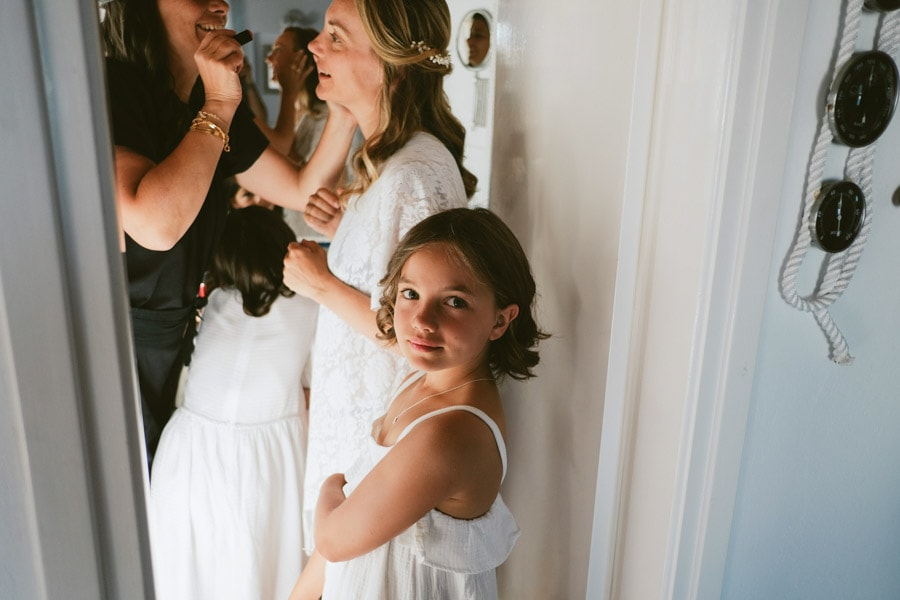 antiparos summer wedding-15