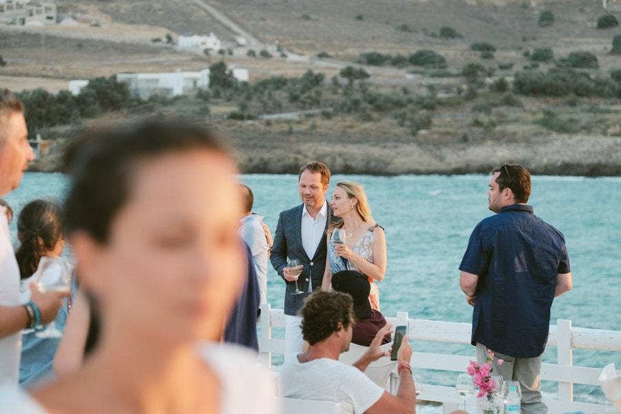 antiparos summer wedding-4