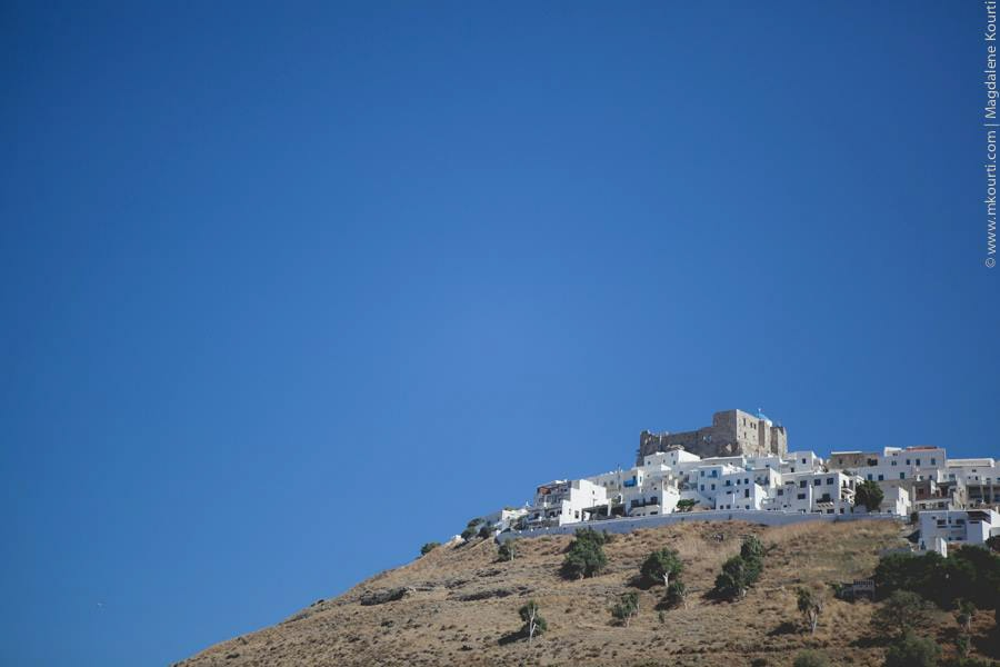astypalaia greek islands-15