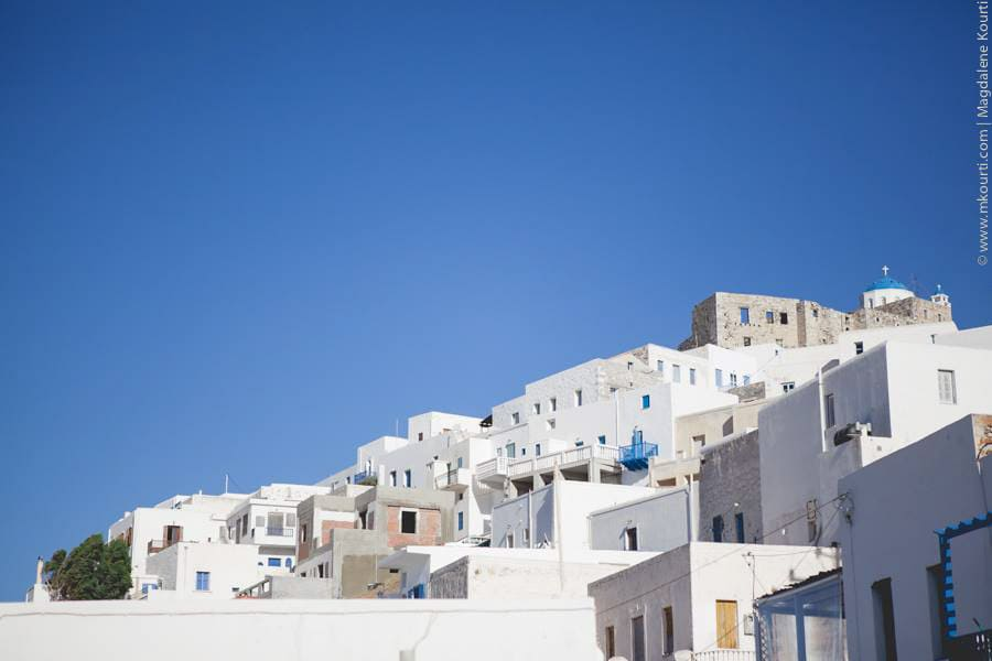 astypalaia greek islands-21