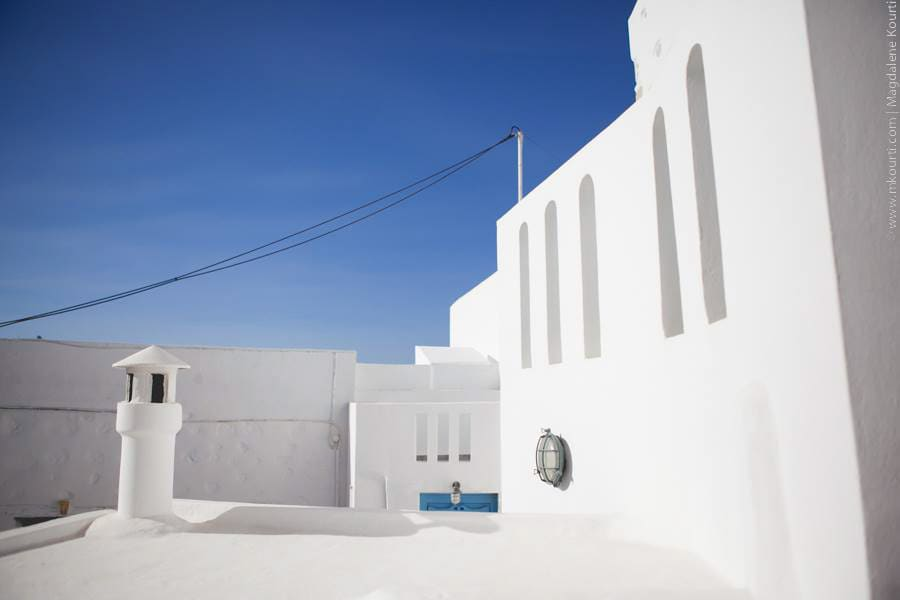 astypalaia greek islands-24