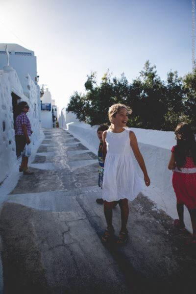 astypalaia greek islands-33