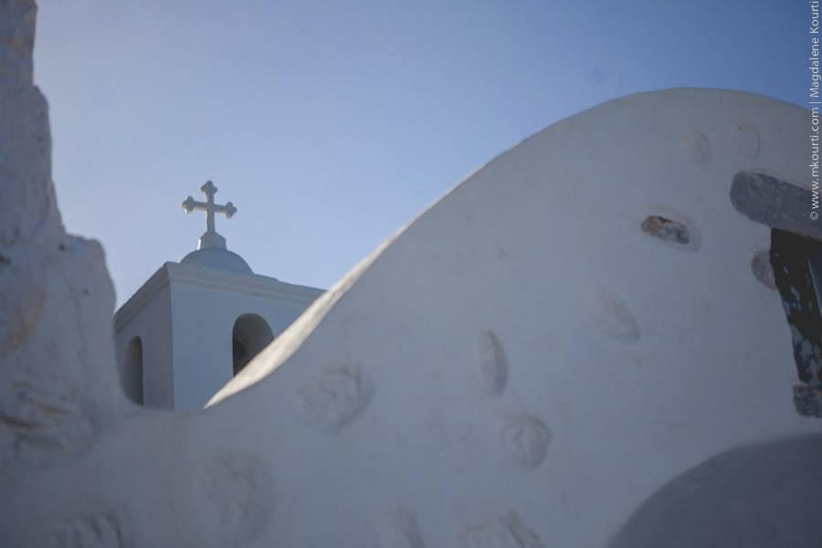 astypalaia greek islands-34