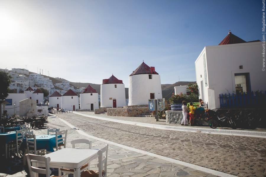 astypalaia greek islands-37
